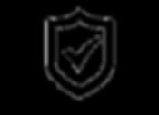 warranty_icon_black.png