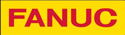 elliTek is a FANUC distributor