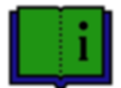 Manual-icon2.png