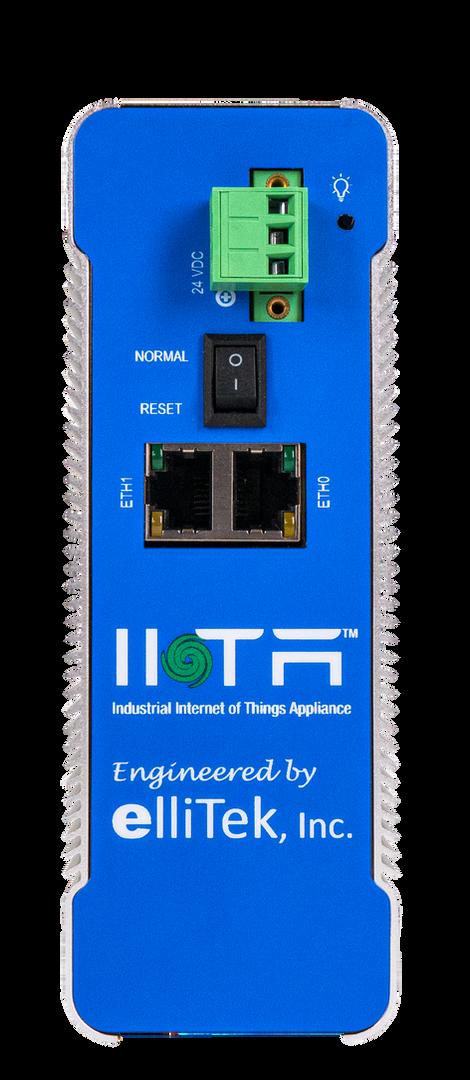 IIoTA MiNi™ for Original Equipment Manufacturers (OEMs)