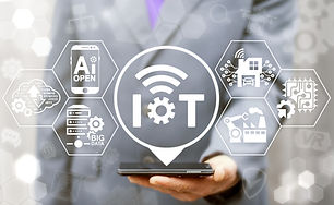 Industria IoT courses