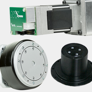 Custom_gear-motor-assemblies
