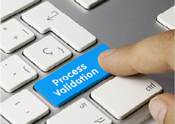 Eliminate FDA Software Validation for production line data exchang