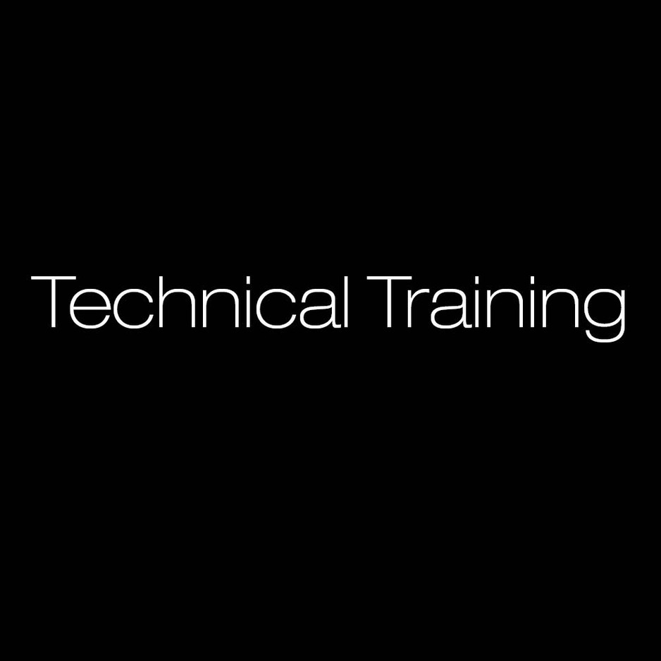 elliTek's Technical Training Services