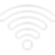 wifi-icon-white.png