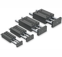 Pneumatic Linear - Power Block image.jpg