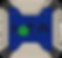 IIoTA - Industrial Internet of Things Appliance