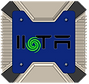 IIoTA - Industrial Internet of Things Appliance