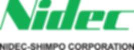 Nidec-Shimpo and elliTek for precision gearing solutions