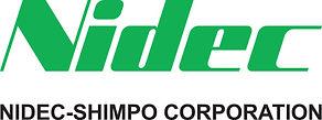 elliTek distributes Nidec-Shimpo products