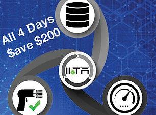 IIoTA 4-Day Course