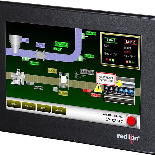 RedLion_CR1000-07-conveyor-right