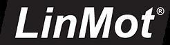 LinMot logo