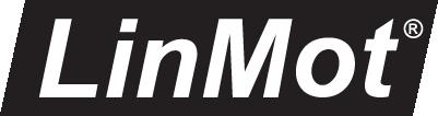 LinMot for linear motion technology