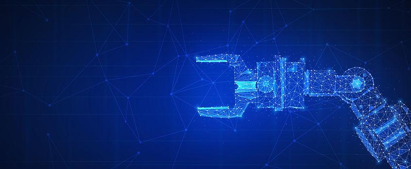 RoboticArm-futuristic-background_edited.