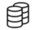 elliTek's Data Management solutions