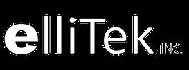 elliTek Inc