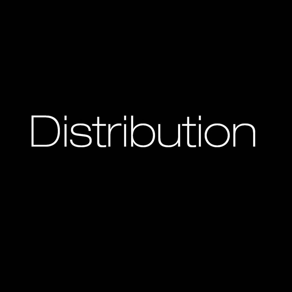 elliTek's Distribution Services