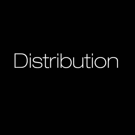 elliTek's Distribution Services
