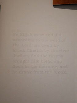 Christian Bible Verse