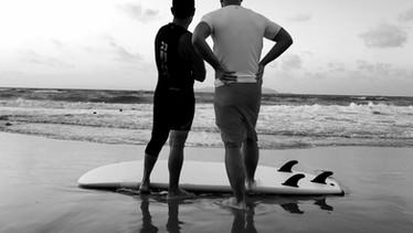 #asi #surf #school