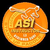 asi_accr_Instr_logo_sup_3_begsurf.png