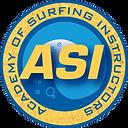 Artwork ASI Blue Logo Philadelphia31-413