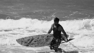 #sup #surf