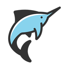 swordfish512px_edited.png