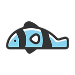 clown_fish512px.png