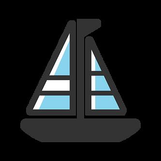 sailboat512px.png