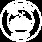 HBC 2020 Logo Transparrent White.png