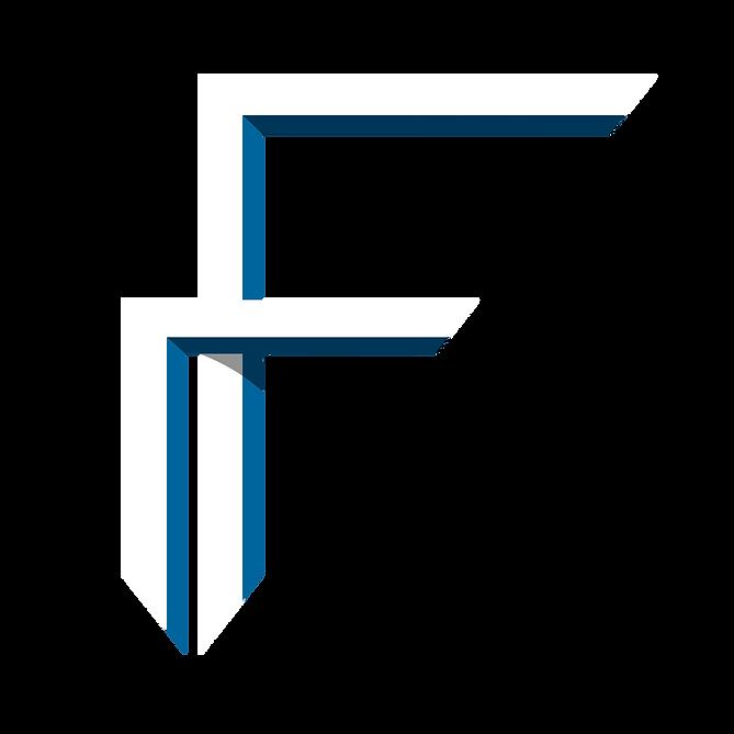 logoF-transparent.png