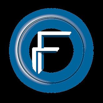 F-GlowBlueRing.png