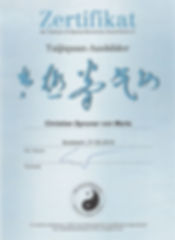 Ausbidler-Zertifikat-Taichi.jpg