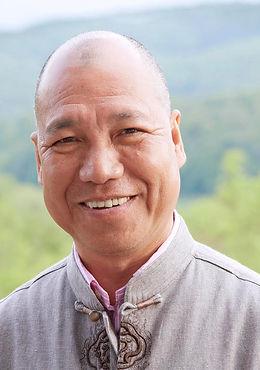 Dean Li.jpg