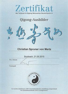 Ausbilder-Zertifikat-Qigong.jpg
