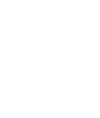 Tribe_of_Peace_Logo_Weiß.png