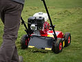 Surrey Lawn Services,  lawn care surrey, Surrey lawn care services, scarifying services in surrey, Surrey lawn care, lawn care services in surrey, lawn treatment services surrey, moss removal services surrey, lawn treatment services farnham