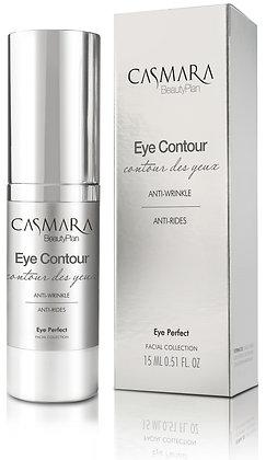Casmara Eye Perfect Anti-Wrinkle