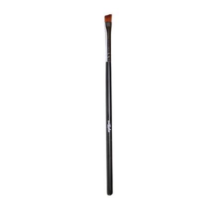 BrowTycoon Make-Up Penseel