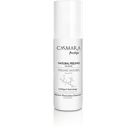 Casmara Natural Tri-Active Peeling