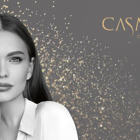 Casmara: Al 45 jaar verzorging voor jouw huid