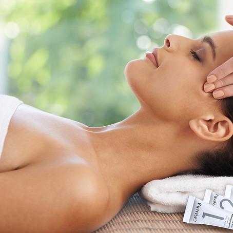 Professionele gezichtsbehandelingen, de beste optie voor de verzorging van jouw huid