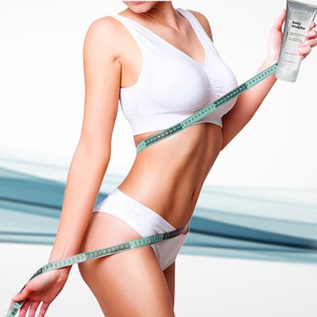 Praktische tips om het perfecte lichaam te scoren