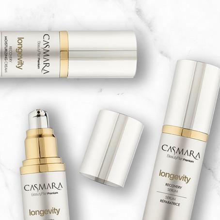 High-end cosmetica voor je huid