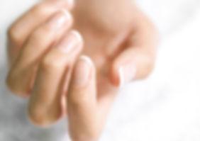 prachtige handen groot.jpg