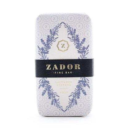 ZADOR Lavender Verbena