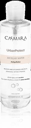 Casmara Micellar Water
