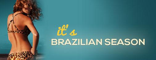 Brazilian, wax, Rijen, Brabant, Tilburg, Breda